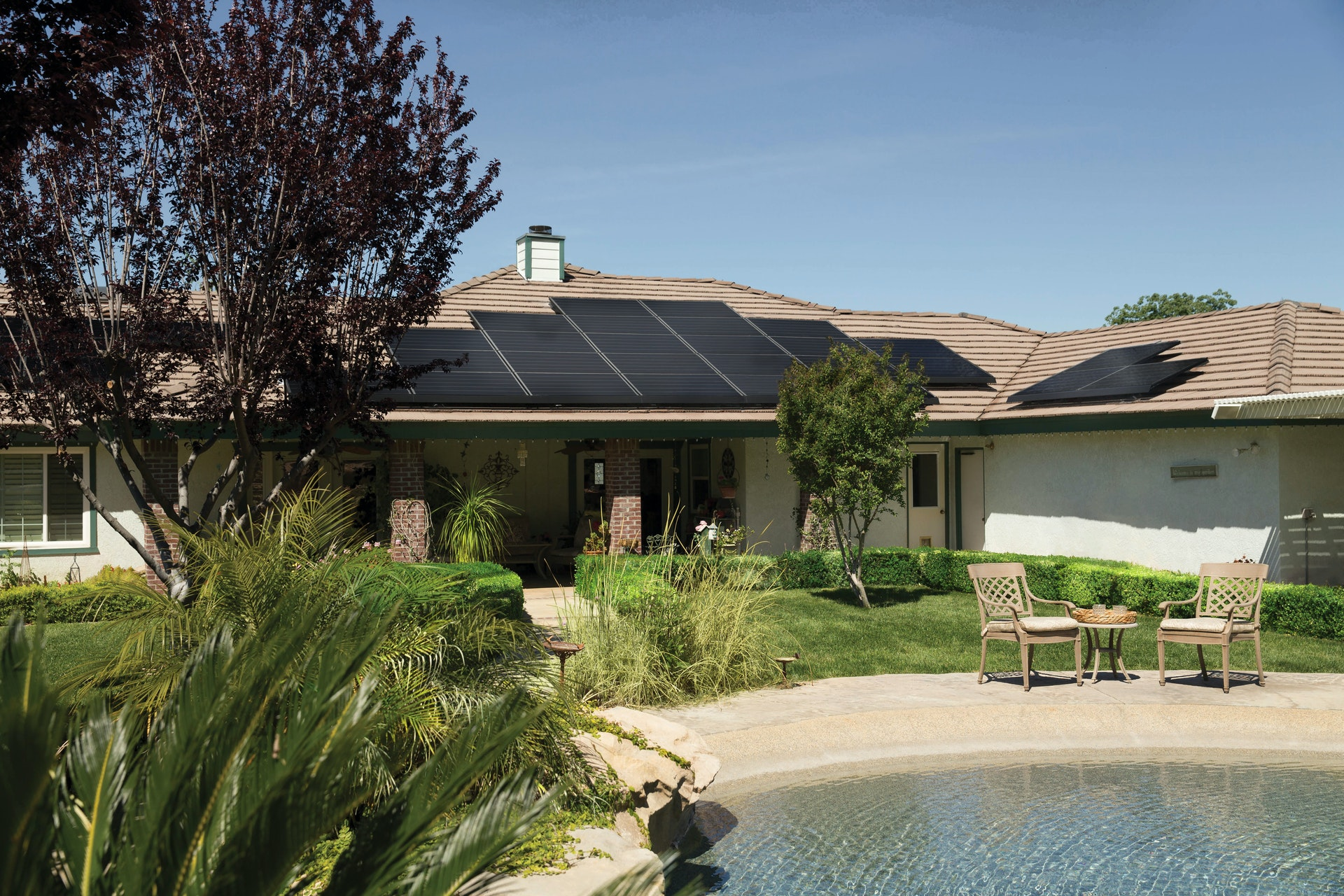 Why You Should Have Solar Panels Now